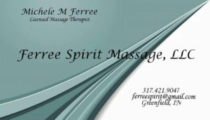 ferree-spirit-massage