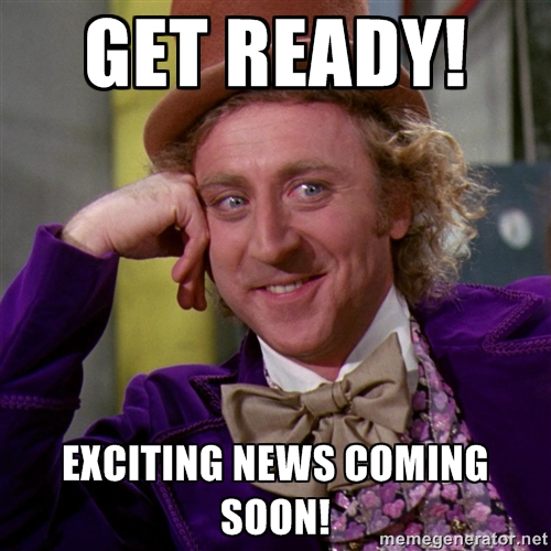 exciting-news-coming-soon