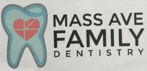 mass-ave-family-dentistry